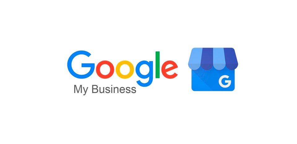 Google My Business -profiili