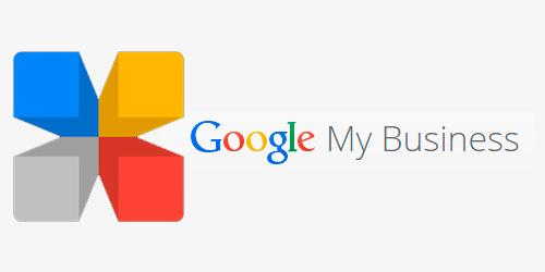 Luo yrityksen Google-tili helposti – lue ohje siitä miten lisäät yrityksen Googlen kartalle