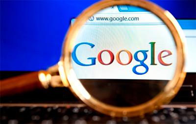 Laita Google-näkyvyys kuntoon – lue lisää siitä miten saada yritykselle näkyvyyttä